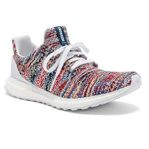 Adidas by Missoni Ultraboost clima sneaker NWT